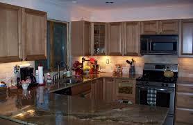 Backsplash Ideas For Small Kitchen White Floating Kitchen Counter Large  Concrete Tile Floor Modern Cooker Hood Gray Limestone Countertop Blue White  Island