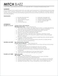 Resume Examples For College Students Simple Sample A Elegant Stock ...