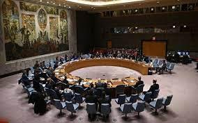 """قبل جلسة مجلس الأمن.. خبراء """"للوفد"""": نثق إدارة القيادة المصرية لقضية سد  النهضة"""