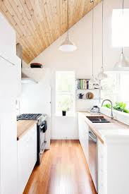 galley kitchen designs with white cabinets. 25 absolutely beautiful small kitchens galley kitchen designs with white cabinets