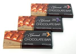 fancy chocolate bars. Perfect Fancy Fundraising Programs With Chocolate Bar  Fancy Bars