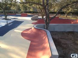 How To Build A Skatepark In Your Backyard