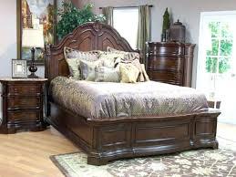 Mor Furniture Portland Or Bedroom Furniture Bedroom Sets Elegant Furniture  Bedroom Sets Home Design Furniture Mor