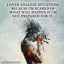 Anxiety Quotes Stunning Money Market Tips QUOTESAWESOME Anxiety Quotes From Great Authors