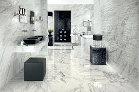 porcelain that looks like marble black effect tiles the look of but with tile porcelain tile that looks like marble