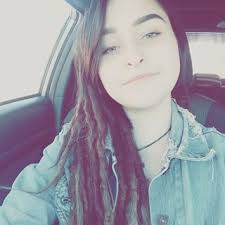 Danielle Ivy Facebook, Twitter & MySpace on PeekYou