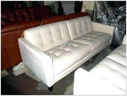 Leather Sectional Sofa Sofas Sale Sleeper Couches For White Couch   Stores  A97