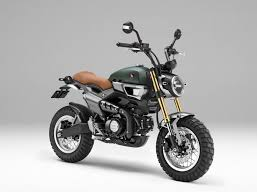 2018 honda 50. perfect 2018 2018 honda grom release date clean image in honda 50
