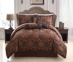 Bedroom Furniture Swansea Inexpensive Bedding Sets Queen Today Modern Bedding