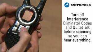 motorola k7gmcbbj. how to use channels and privacy codes on motorola talkabout two way radios - youtube k7gmcbbj