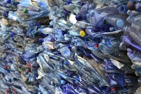 Recycling Plastic Bottles The Recycle Cycle Of Plastic Drink Bottles