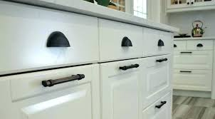 black kitchen cabinet handles kitchen cabinet black kitchen cabinet handles black kitchen cupboard handles nz