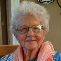 Henrietta Mack Obituary - Death Notice and Service Information