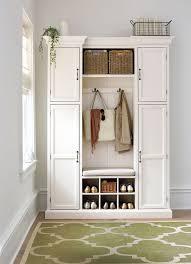 Excellent Front Entry Storage Ideas Front Hall Storage Good Organize With  Regard To Entryway Storage Closet Popular