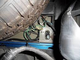 writeup adding backup camera to 2010 f150 ford f150 forum in order to get power to my camera and power and video signals to my rear view mirror i could either buy factory harnesses from a dealer like tasca ford