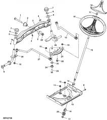John deere wiring diagram wirdig inside automatic belt schematic diagrams manual craigslist lawn mower parts tractor ignition coil briggs and