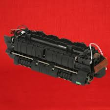 Kyocera <b>FK</b>-<b>150</b> (302H493033) Fuser Unit - 110 / 120 Volt, Genuine ...