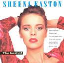 Best of Sheena Easton [Disky]