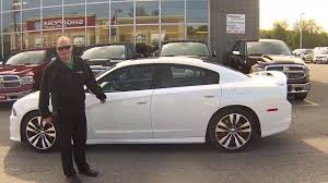 Srt8 Charger For Sale   bestluxurycars.us