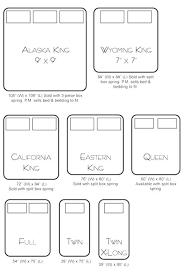 king mattress vs queen. King Vs Cal Mattress Queen Size Furniture Store And .