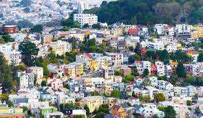 He came from lower brittany, and was allied to the dukes of that province Sf Neighborhood Bernal Heights Bay City Guide San Francisco Visitors Guide Tours Maps Events Coupons