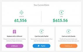 survey junkie payout proof make money from surveys
