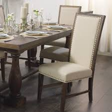 fully upholstered dining room chairs unique linen dining room chairs createfullcircle of fully upholstered dining room