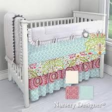 baby sheet sets baby bedding crib bedding sets custom baby bedding