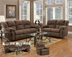 oversized sofa and loveseat. Sofaseat Combinations Leather And Chair Combo Pricingoversized Daystar Oversized Combosofa Sofa Loveseat E