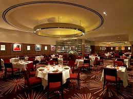 stunning designer for restaurant with charming dining tables and impressive restaurant dining room furniture