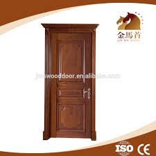 Modern House Door Kerala Door Designs Solid Teak Wood Door Price ...