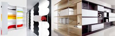 office storage solution. Bookcases For Filing Anbd Room Division. Office Storage Solution 6