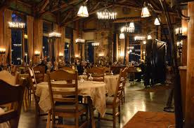 lighting for restaurant. Lighting For Restaurants. Mood Restaurants Restaurant