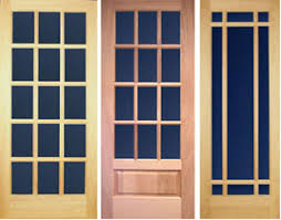 interior glass door.  Glass Interior Glass Doors Buy Direct From The Manufacturer Inside Door
