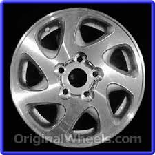 Toyota Camry Bolt Pattern Impressive 48 Toyota Camry Rims 48 Toyota Camry Wheels At OriginalWheels