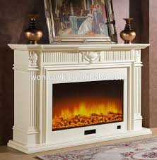 Large Electric Fireplace Inserts Outdoor Ventless Insert Wood Large Electric Fireplace Insert