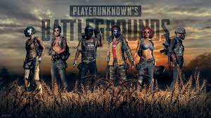 Pubg Wallpapers High Quality Resolution On Wallpaper 1080p