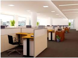 professional office pictures.  Professional Getting A Professional Office Cleaning In Gold Coast On Pictures D