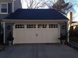 T Incredible Garage Door Best Of Repair Stockton Ca And Expensive Eden  Prairie Mn Trend Service Popular  Bedroom Kitchen