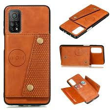 Special Offers button <b>magnetic</b> flip <b>leather case</b> near me and get free ...