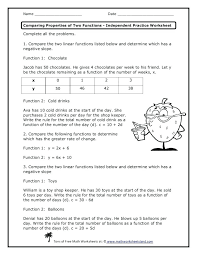 Small Size Accounting Worksheet Divisibility Rules Worksheets Grade