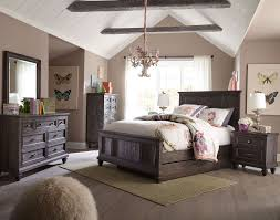 Image Design Ideas Painted Bedroom Furniture Ideas Best Of Aspen White Painted Bedroom Aspen White Furniture With Free Of Ourworldsviewcom Painted Bedroom Furniture Ideas New Bedroom White And Pine Bed Ready