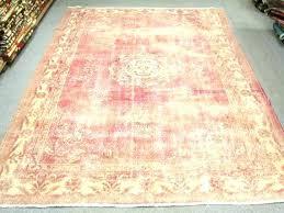 pink turkish rug pink rug runner soft colors light with pale design pink turkish rug pink turkish rug