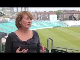 Entity Group - London Borough of Camden - Customer Interview - Hilary  Simpson - YouTube