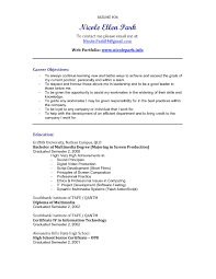 Enterprise Rent A Car Resume Sample Ticket Sales Resume Example Best Of Ideas Collection Enterprise Rent 11