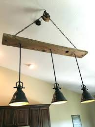 diy rustic light fixtures rustic chandeliers reclaimed wood chandelier large rustic chandeliers wood orb chandelier reclaimed