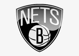 By net income jun 24, 2021, 8:18am edt winfield: Brooklyn Nets Brooklyn Nets Logo 2018 Png Image Transparent Png Free Download On Seekpng