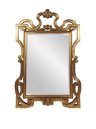 Small Picture 68 best Mirrors images on Pinterest Mirror mirror Mirror and