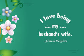 I Love My Husband Quotes Unique Husband Quotes Sayings About Husbands Images Pictures CoolNSmart