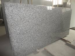 back to spectacular grey granite countertops